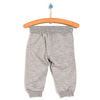 Baby Basic Single Tracksuit Trouser