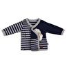 Lamb Baby Bodysuit Set 5 pieces