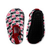Summer Baby Pool and Sea Shoe