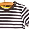 Yaz Erkek Bebek Lionking Şort Salopet-T-shirt Takım