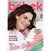 Magazine February 2020 (Turkish)