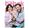 Magazine October 2020 (Turkish)
