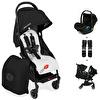 Atom Travel Baby Stroller