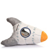 Missile Toy Pillow