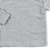 Space Bebek Sweatshirt