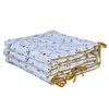Home Crib Edge Protector