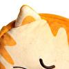 Kedi Bebek Sırt Çantası
