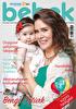Magazine October 2020 (Turkish)