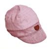 Yaz Erkek Bebek Şapka