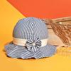 YAZ_CAPPS Şapka