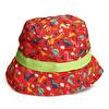 Yaz Erkek Şapka Dinazorlu