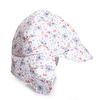 Yaz Unisex Şapka Gökkuşağı