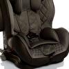 Premium Thunder Isofix Baby Car Seat