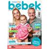 Magazine October 2018 (Turkish)