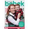Magazine February 2019 (Turkish)