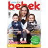 Magazine December 2019 (Turkish)