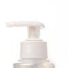 Physiobebe Rinse-Free Cleaning Fluid 300 ML
