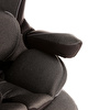 Myla Platinium 9-36 Kg Isofix Baby Car Seat