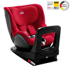 Dualfix M 0-18 kg I-Size Isofix Baby Car Seat