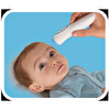 VNT 200 Non Contact Thermometer
