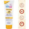 Baby Sun Cream 50+ spf 75 ml