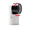 Cherish C125 Akıllı Bebek Kamerası + C220, C225, C520 ve C525 Modelleri İçin Ek Kamera