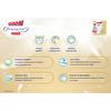 Premium Soft Baby Diaper Panty Size 6 Super Jumbo Pack 30 pcs 15-25 kg