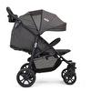 Litetrax 4 Travel Sistem Bebek Arabası