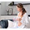 Breastmilk Storage Bag 25 pcs