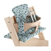 Tripp Trapp Mama Sandalyesi Emniyet Kemeri