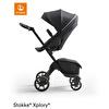 Xplory X Baby Stroller