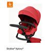 Xplory X Bebek Arabası