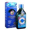 Omega 3 Balık Yağı 250 ml