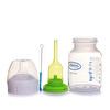 Geniş Ağız Options+ PP Biberon 150 ml