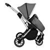 Flexfold Bebek Arabası
