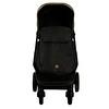 Nanofold Baby Stroller