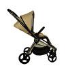 Easyfold 2 Bebek Arabası
