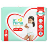 Premium Care Baby Diapers Size 5 Junior Twin Pack 12-17 kg 34 pcs