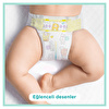 Bebek Bezi Premium Care 6 Beden Extra Large Aylık Fırsat Paketi 13-18 kg 93 Adet