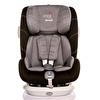 Eddie 9-36 kg Isofix Baby Car Seat