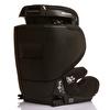 Maco Core 15-36 Kg Baby Car Seat