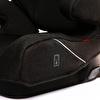 Monza Nova 2 Seatfix 15-36 kg Baby Car Seat