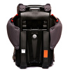 Young Sport Hero Baby Car Seat 9-36 kg