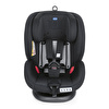 Seat4Fix Air 0-36 Kg Car Seat