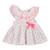Mini Cloves Elbise