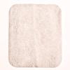 Cotton Pads 60 pcs