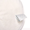 Absorbent Breast Pads for Mothers 30 pcs