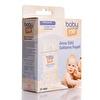 Anne Sütü Saklama Poşeti 25 Adet - Avantajlı Paket