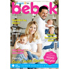 Magazine October 2019 (Turkish)