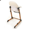 Enjoy Functional Baby Feeding High Chairs